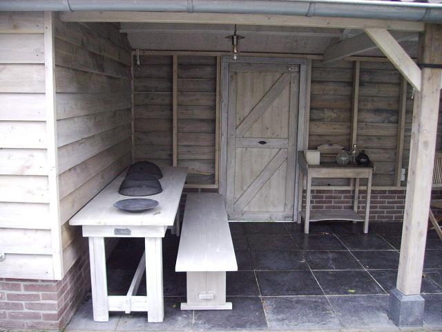 Keuken hoekbank met tafel keuken hoekbank met tafel houten meubelen voor het binnenleven - Keuken met bank ...